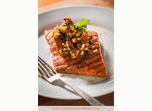 salmon_alaskan coho