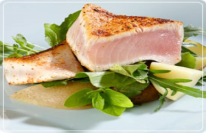 tuna_picture from rusted roots