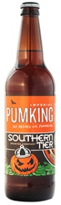 pumpking beer