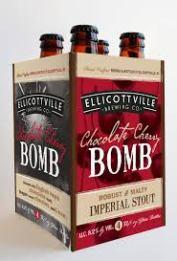 brew cherry bomb