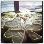 cookies_shamrock