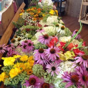 flowershares