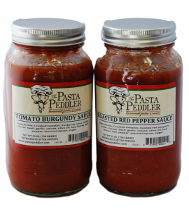 pastapeddler