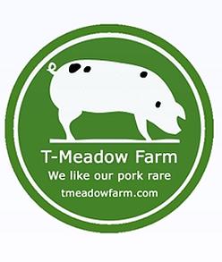 t meadow