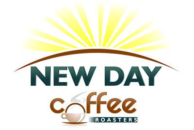 newdaycoffee