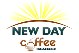newdaycoffee.png