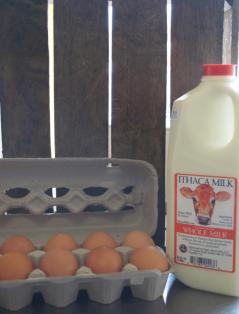 eg milk.png