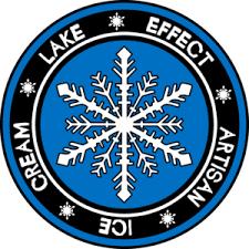 lake effect2