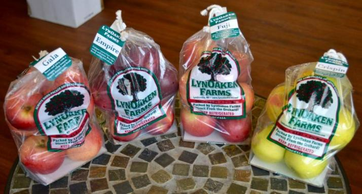 applebags